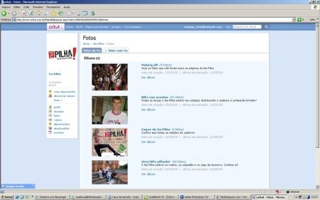 na pilha orkut2