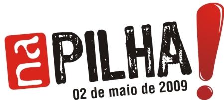 napilha