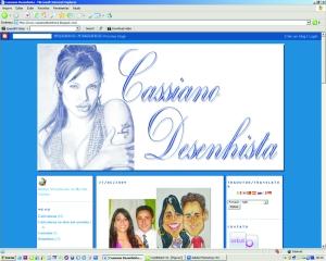 cassianoblog