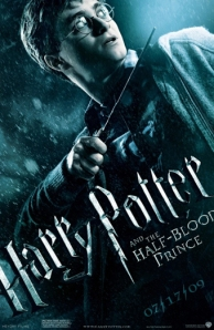 harry-potter-32