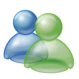 MSN comemora dez anos e é opção nas férias