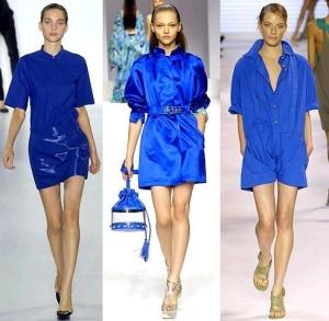 azul_roupa