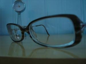 óculos1