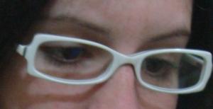 óculos2