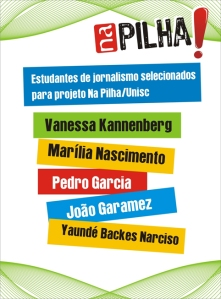 cartaz unisc2(2)