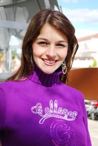 Camila Dezan