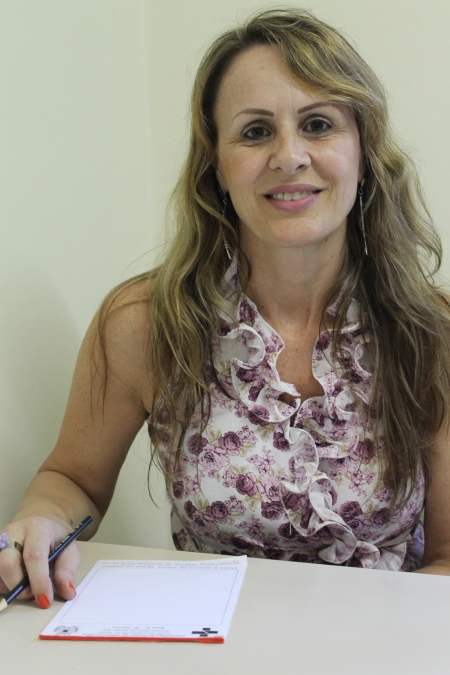 A psicóloga Mara Lawal tira dúvidas sobre casamento