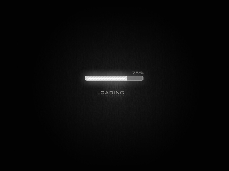 12028_funny_loading