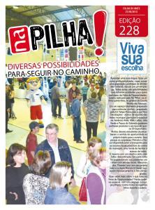 napilha01