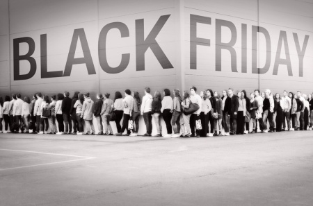 Black-Friday-Phone-Deals