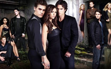 the_vampire_diaries_season_2-wide