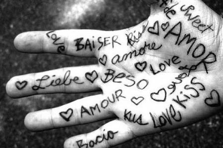 amor-enamorado