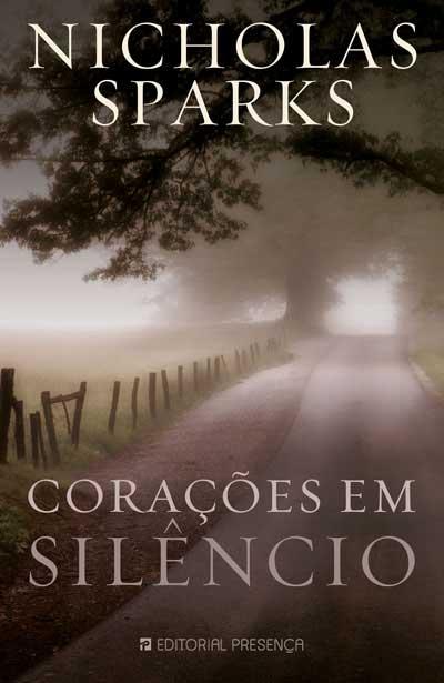 'Corações em Silêncio'.