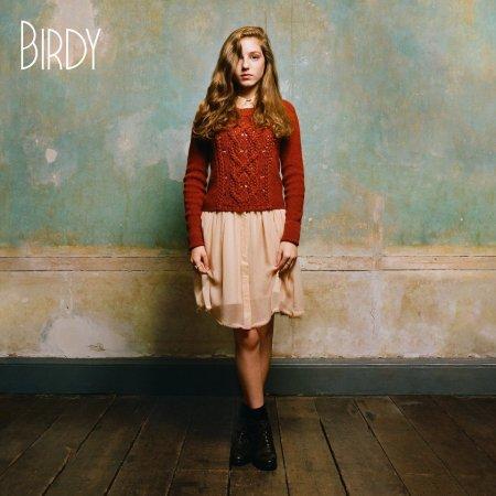 Birdy-cd
