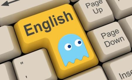 jogos-para-aprender-ingles